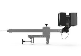 Inovaus | Mining | 3D Scanner Jig-02