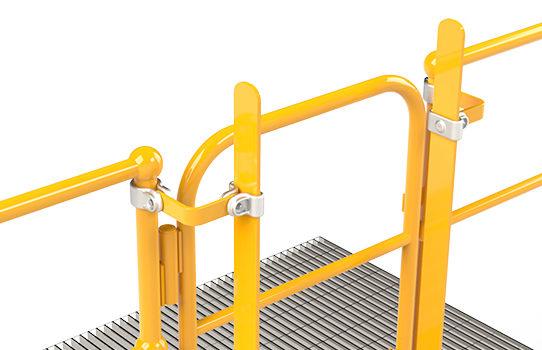 Inovaus   Mining   Ladder Hand Rail Attachment-01