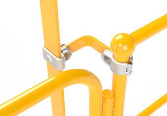Inovaus | Mining | Ladder Hand Rail Attachment-04