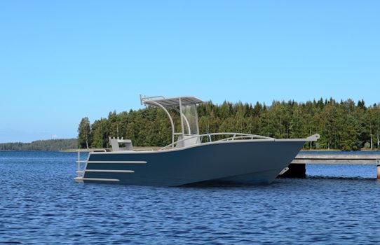 Inovaus   Lifestyle   Centre Console Boat-05