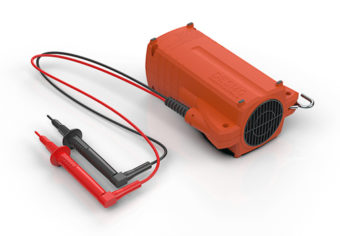 Inovaus | Mining | Desmo Load Tester-01