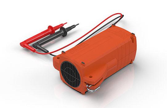 Inovaus   Mining   Desmo Load Tester-02