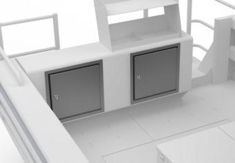 Inovaus | Lifestyle | Boat Hatch-04