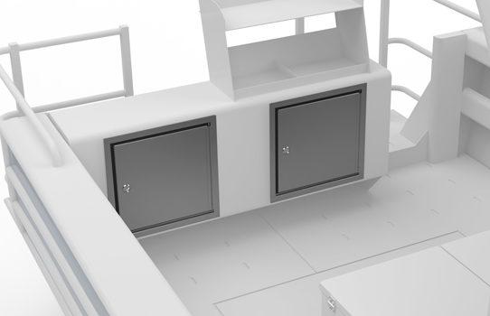 Inovaus   Lifestyle   Boat Hatch-04