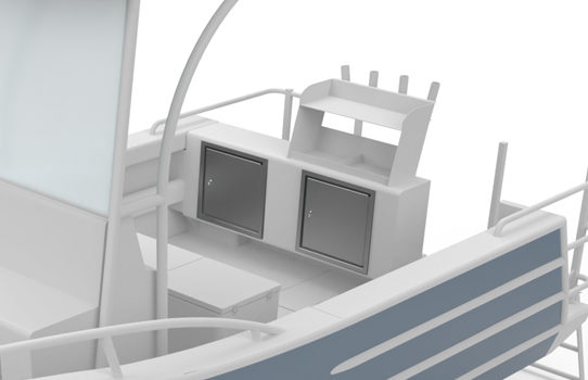 Inovaus   Lifestyle   Boat Hatch-01