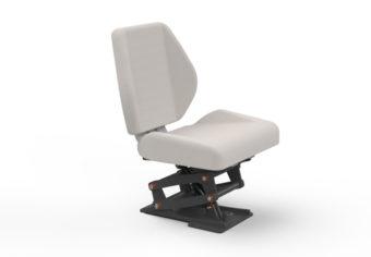 Inovaus | Lifestyle | Boat Seat Suspension-02