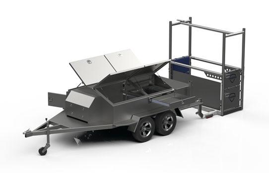 Inovaus   Equine   Mobile Vet Crush Trailer-03