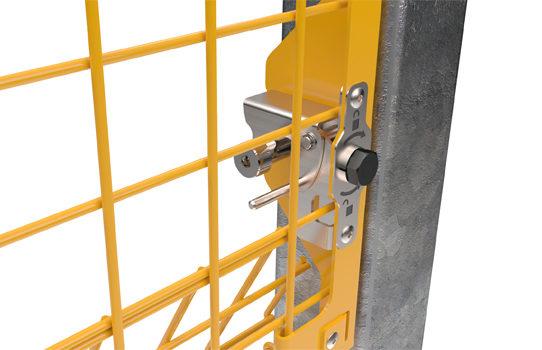 Inovaus   Mining   Sentry Guarding System-03
